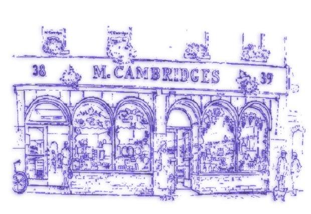 McCamridges2