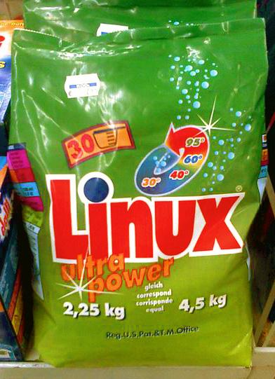 480px-LinuxVollwaschmittelPackung